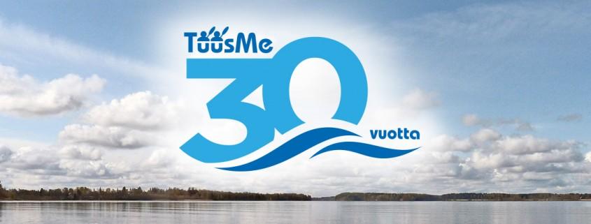 artikkeli_tuusme_30v
