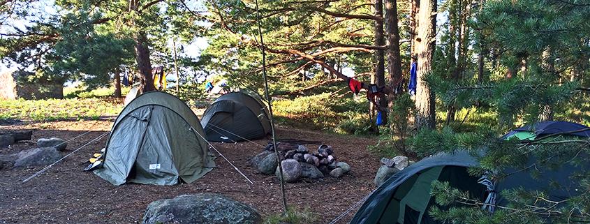 teltat2