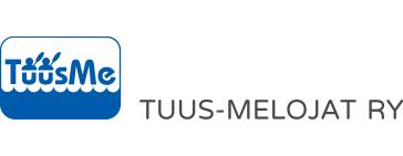 Tuus-Melojat